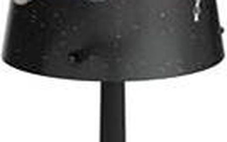 Philips Disney Star Wars 71888/30/16