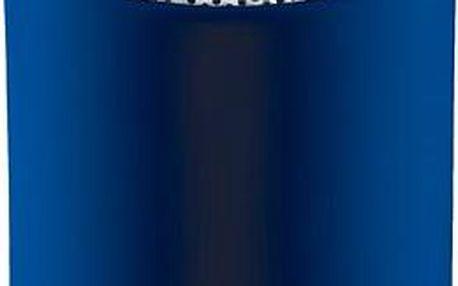 Trust Drum Wireless Mini Speaker - modrý
