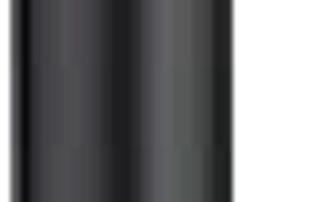 Trust High Precision Stylus Pen černý