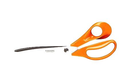 Fiskars Univerzální zahradní nůžky 24cm S94 (1001538)