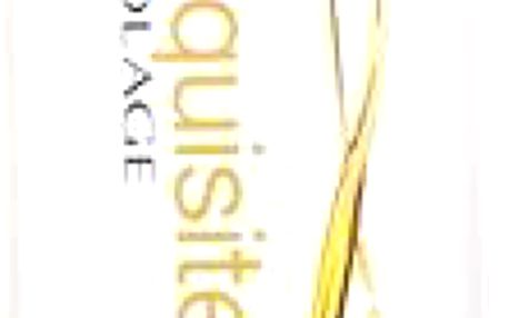 MATRIX Biolage EXQUISITE Oil Micro-Oil Shampoo 1000 ml