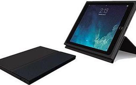 Logitech BLOK Case pro iPad Air 2 - černý