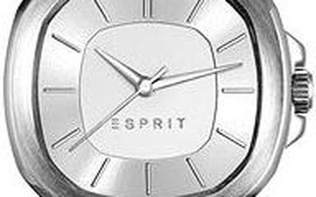 Esprit ES108632001