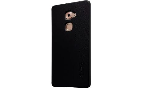NILLKIN Frosted Shield pro Huawei Mate S černý