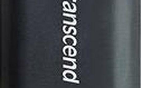 Transcend JetDrive Go 300 32GB Black