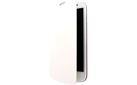Accent Smart Cover na A500