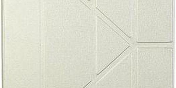MOSH pro iPad Mini 4 bílé