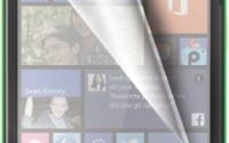 Celly pro Nokia Lumia 535 (2 ks) (SBF469)