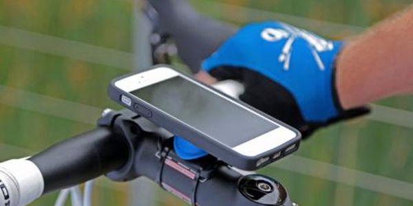 Quad Lock Bike Kit - iPhone 5 (QLK-BKE-IP5)