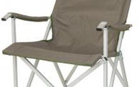 Coleman Sling Chair (zelená)