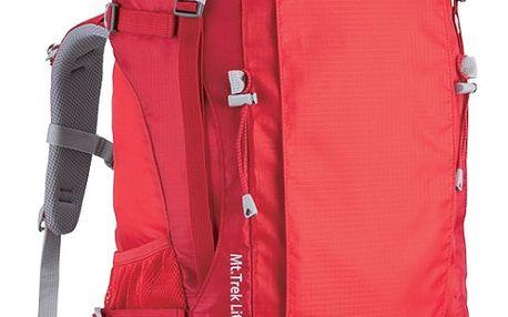 Turistický batoh Coleman Mt. Trek 40