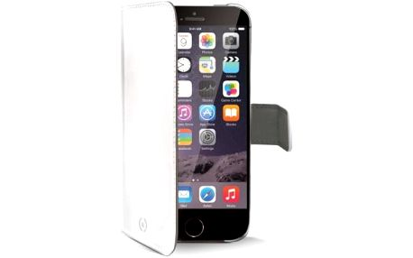 Celly pro iPhone 6 PLUS (WALLY601W)