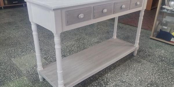 Konsolový stolek Middlefield