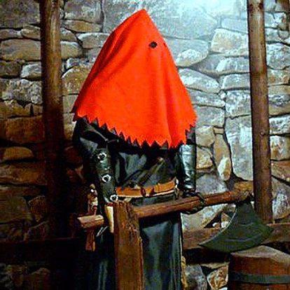 Odhalte v muzeu temnou tvář Kutné Hory