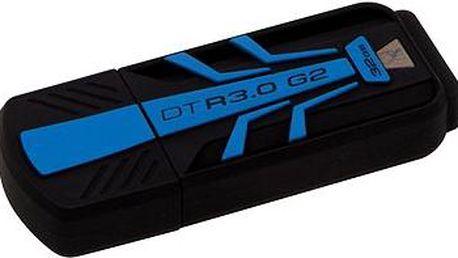 Kingston DataTraveler R3.0 G2 32GB