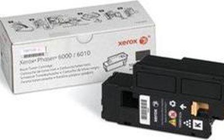 Xerox 106R01634 černý (106R01634)