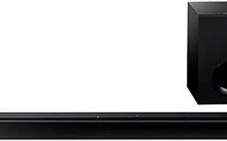 Sony HT-CT80