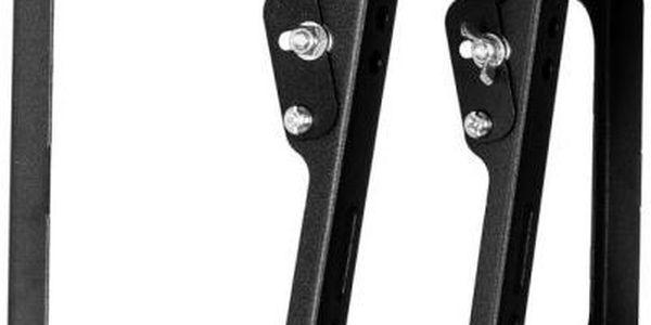 """Mounty 30281 Nástěnný držák pro LCD TV do 65""""3"""