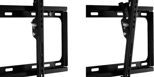 """Mounty 30281 Nástěnný držák pro LCD TV do 65""""5"""