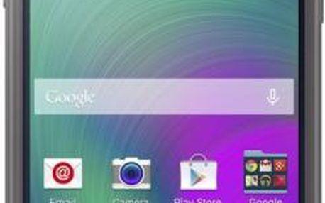 Samsung pro Galaxy A5 (EF-PA500B) (EF-PA500BAEGWW)