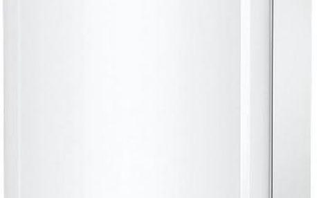 Samostatná lednička Indesit TLAA 10