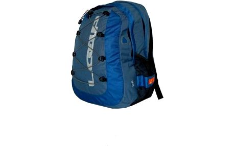 Batoh Loap BOLT 23L Skydiver/Blue 23l