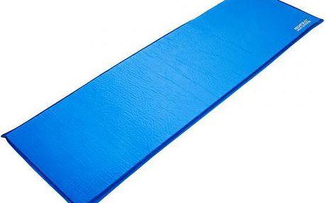 Samonafukovací karimatka Regatta RCE020 NAPA 3 MAT Oxford Blue NAPA3