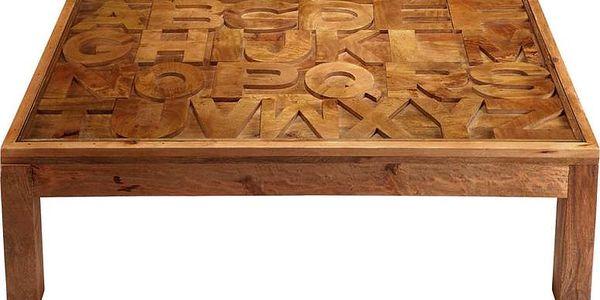 ABC Konferenční stolek3
