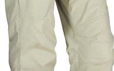 High Point Dash 2.0 Lady Pants White Pepper M