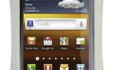 DiCAPac WP-C1 pro smartphone