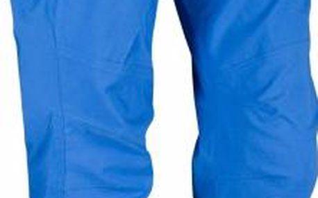 High Point Dash 2.0 Lady Pants Blue M