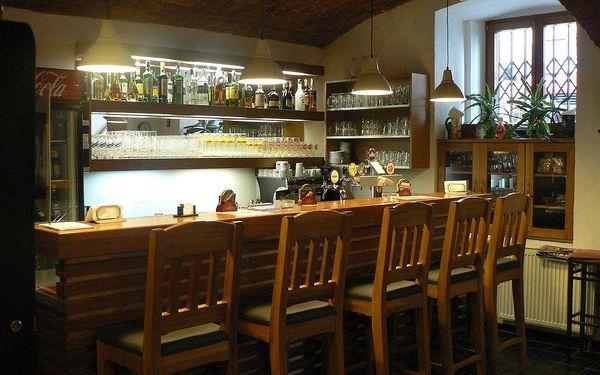Restaurant BURGER YARD