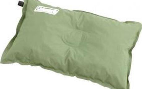 Samonafukovací polštářek CAMPINGAZ 2000013353