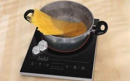 Indukční vařič STONELINE WX-14316