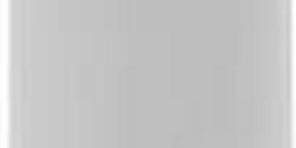 Mlýnek na pepř, elektrický, 22 cm, bílý EXCELLENT KO-170416030bila