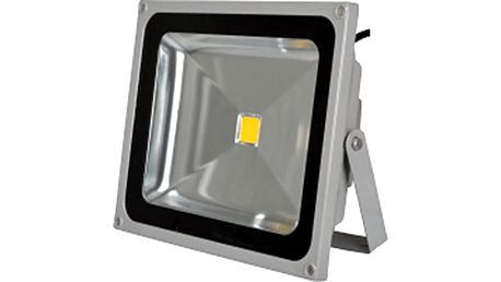 Fieldmann RLL 150 LED FL 50W