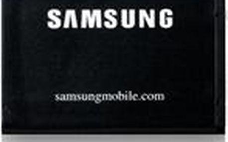 Samsung baterie standardní 1650 mAh, EB-F1A2GBUCSTD pro Samsung G