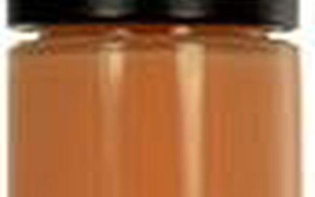 MAC Select Moisturecover 5ml Make-up W - Odstín NW 25