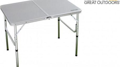 Skládací stůl Regatta RCE039 CENA TABLE cena table