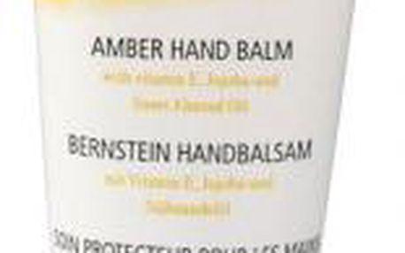 Krém na ruce Amber CHIARA AMBRA ® C03724