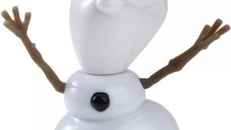 Disney Veselý Olaf