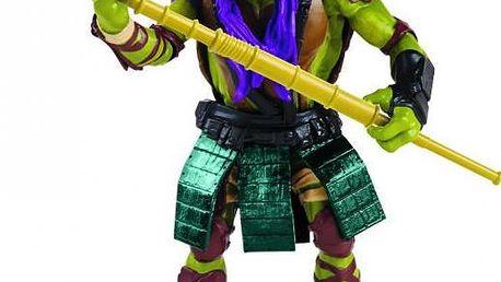 Želvy Ninja TMNT - Donatello Basic