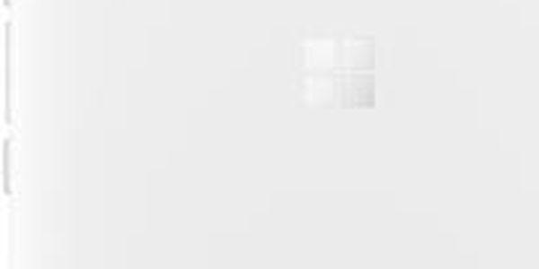 Mobilní telefon Nokia Lumia 950 XL SS White4