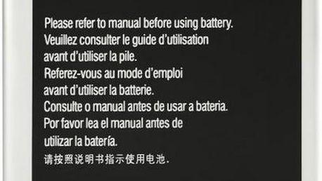 Baterie Samsung EB-L1M7FLU