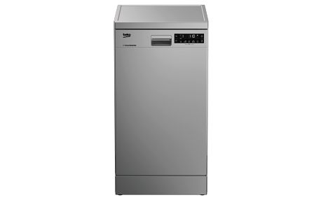 BEKO DFS 28020 X