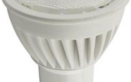 Žárovka LED bodová, Epistar, 3,5 W, Solight