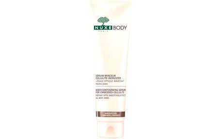 Nuxe Tvarující tělové sérum proti celulitidě (Body-Contouring Serum for Embedded Cellulite) 150 ml