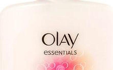 Olay Essentials Beauty Day Fluid 100ml Pleťové sérum, emulze W Pro všechny typy pleti
