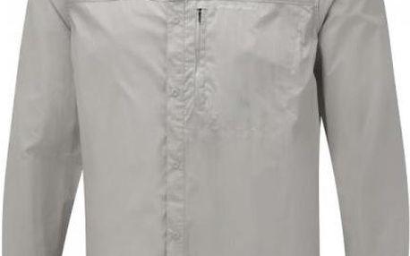 Pánská košile Craghoppers CMS500 Kiwi Pro LS béžová