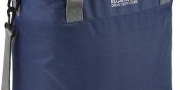 Chladící taška Regatta RCE086 FRESKA 15L Laser Blue 5402